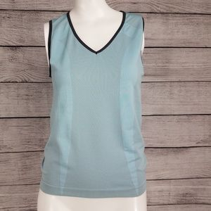 Brooks M Running tank top Cami Sleeveless Workout